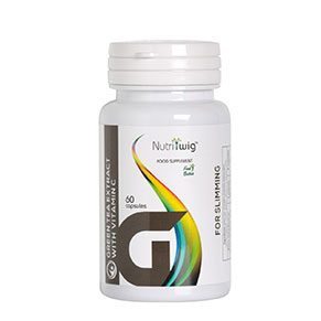 Nutritwig - Green-Tea-Extract-with-Vitamin-C