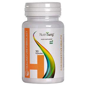 Nutritwig-Healinature-Fibrolact