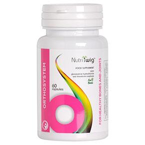 Nutritwig-Orthosystem-60-no-Capsule