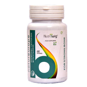 Nutritwig-Oyester-shell-60-no-capsules
