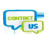 Contact Unifarma Online