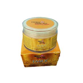 Fairx White-Glow-Day-Cream